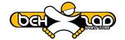 اسکیت شاپ بهزاد | فروش آنلاین اسکیت ، اسکی و اسکوتر هوشمند